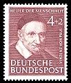 DBP 1951 143 Vinzenz von Paul.jpg