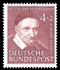 200px-DBP_1951_143_Vinzenz_von_Paul.jpg
