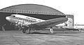 DC-3PALPIC-91oak (4477474872).jpg