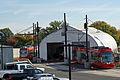 DC Streetcar 10 2015 4415.JPG