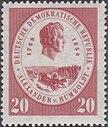 DDR 1959 Michel 685 Humboldt.JPG