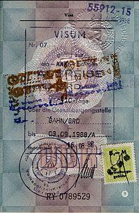 DDR VisumBRD1988.jpg