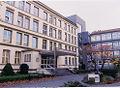 DECHEMA-Gebäude.jpg