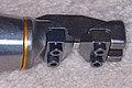 DEMA Blechnibbler BN 2,5-4,0 mm IMG 7067.jpg