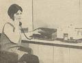 DFE 550 (I197101).png