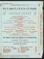 "DINNER MENU (held by) THE BRIDGE HOUSE HOTEL (at) ""LONDON, ENGLAND"" (HOT;) (NYPL Hades-269414-4000000162).tiff"