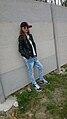 DJ.Madzia.jpg