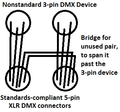DMX 3-to-5 bridge adapter - spanning unused pair.png