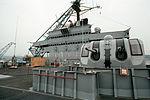 DN-ST-92-00268 twin 3inch 50cal gun mount.jpg