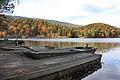 DO Boat Dock (5220965348).jpg
