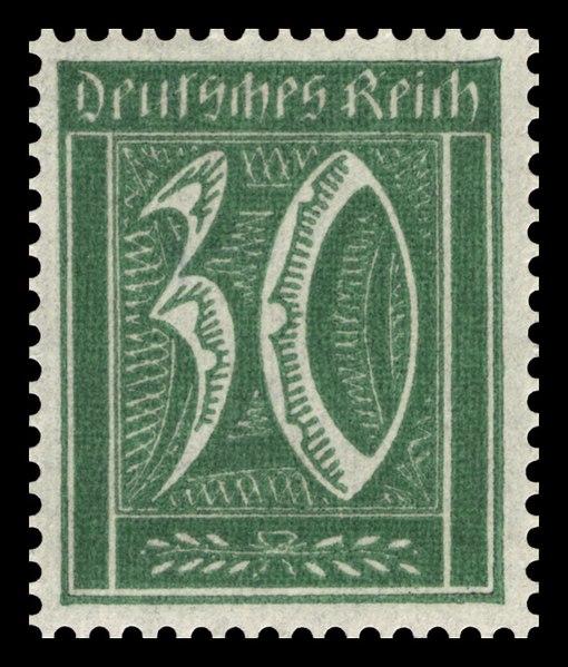 File:DR 1921 181 Ziffern im Rechteck.jpg