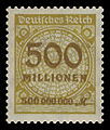 DR 1923 324A Korbdeckel.jpg