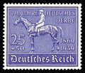 DR 1939 698 70 Jahre Deutsches Derby.jpg
