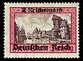 DR 1939 729 Danzig.jpg