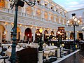 DSC32362, Venetian Resort and Casino, Las Vegas, Nevada, USA (6173276203).jpg