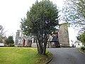 DSCN5403 Braeholm Helensburgh.jpg