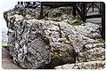 """DSC 6803 Sito Archeologico """"Torre di Satriano"""".jpg"""