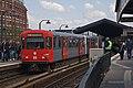 DT3 U-Bahn Hamburg U3 Baumwall - 3623-3f4.jpg