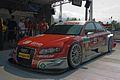 DTM 2008 Barcelona 8.jpg