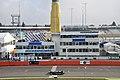 DTM Hockenheimring ( Ank Kumar) 03.jpg