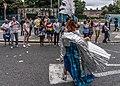DUBLIN PRIDE 2015 (GAY PARADE)-106309 (19257402412).jpg