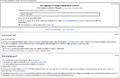 Da.Wiki 2013 Blokeret 2.png
