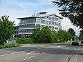 Dachser Bürogebäude - panoramio.jpg