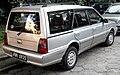 Daewoo-FSO Polonez Kombi 1.6MPI.JPG