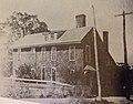 Daggett House - ca 1910.jpg
