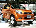 Daihatsu Be-go.jpg