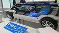 Daihatsu PMfLFC (4060853392).jpg