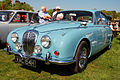 Daimler (5649835092).jpg