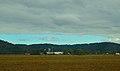Dairy Farm near Spring Green - panoramio (1).jpg