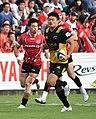Daishi Murata 2018d.jpg