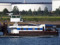 Daisy Doardo - ENI 06004202, Calandkanaal, Port of Rotterdam pic1.JPG