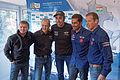 Dakar 2016 - Conférence de presse - 20151118 - 103.jpg