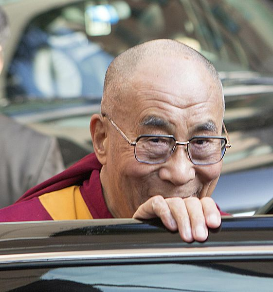 File:Dalai Lama Boston 2012 (8091515039).jpg