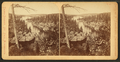 Dales of the St. Croix river, by Zimmerman, Charles A., 1844-1909.png
