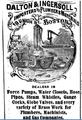 Dalton BostonDirectory 1868.png