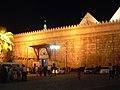 Damaskus, Erster Abendentdeckungsspaziergang (24834195848).jpg