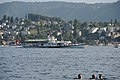 Dampfschiff 'Stadt Zürich - Kilchberg - Zürichhorn 2013-06-17 18-11-06 (P7700).JPG