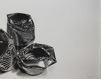 Dan Pyle - Crushed (2014)