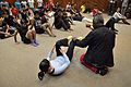 Dance Workshop - Robert Moses Kin - American Center - Kolkata 2014-09-12 7750.JPG