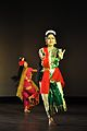 Dance with Rabindra Sangeet - Kolkata 2011-11-05 6628.JPG