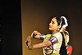 Dance with Rabindra Sangeet - Kolkata 2011-11-05 6711.JPG