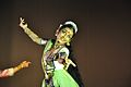 Dance with Rabindra Sangeet - Kolkata 2011-11-05 6767.JPG