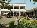 Dandeshwar School - panoramio.jpg