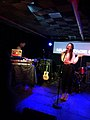 Danelle-Sandoval-Performance-NYC-2019.jpg