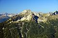 Daniel - Ammergauer Alpen.jpg