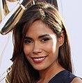 Daniella Alonso at the 2014 Alma Awards (15318862407) (cropped).jpg